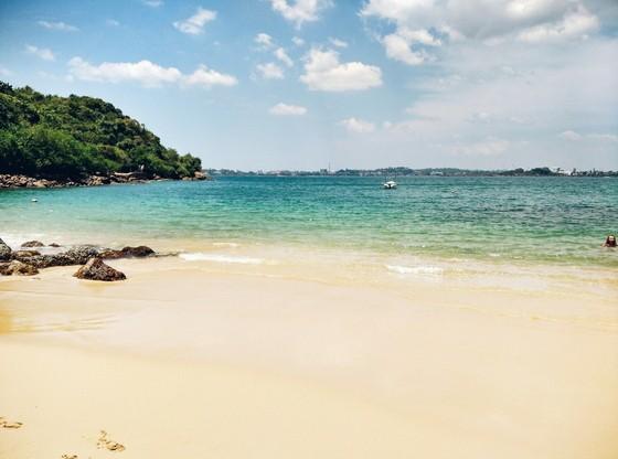 jungle beach unawatuna