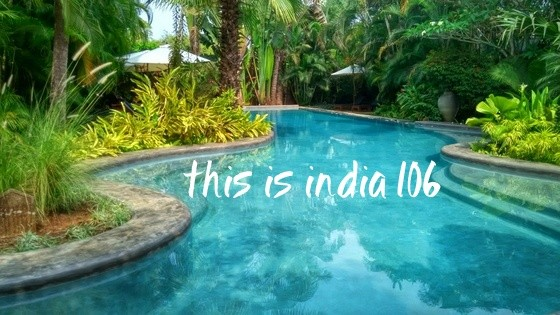 This is India! 106