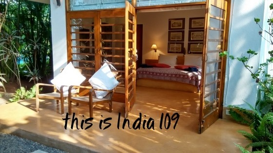 This is India! 109