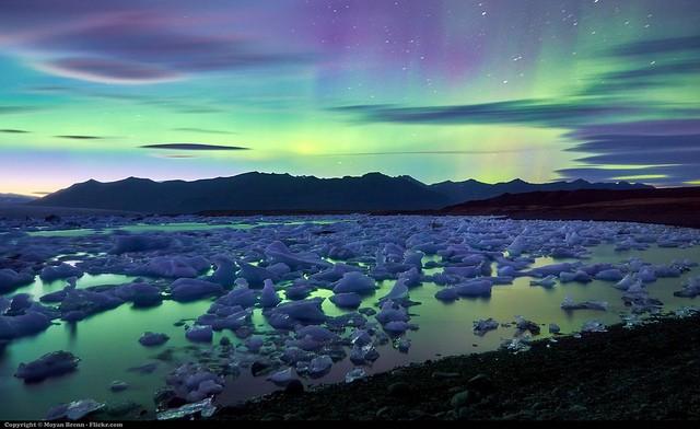 iceland next vacay2