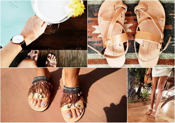 etsy best travel shoes