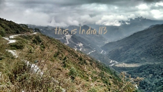 This is India! 113