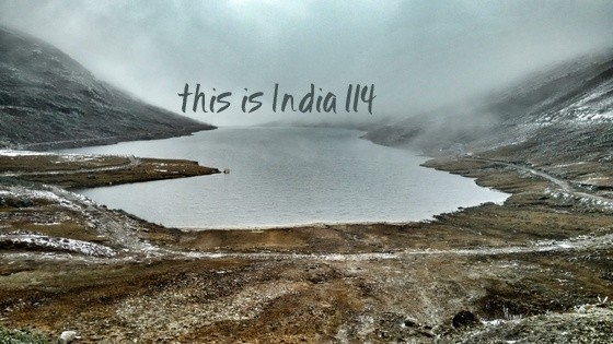 This is India! 114