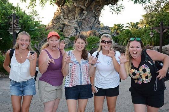 Disney VIP Tour | Cost, Details & Disney Fast Pass