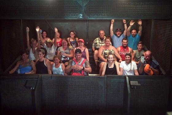 Disney VIP Tour   Cost, Details & Disney Fast Pass