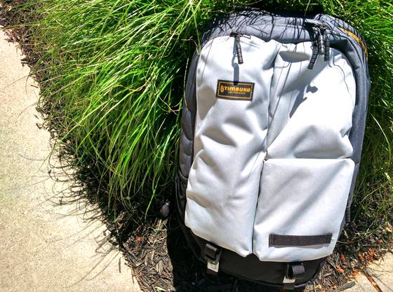 Timbuk2 eco friendly travel4
