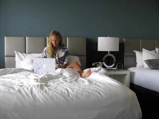 b resorts and spa
