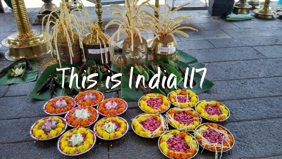this is india 117
