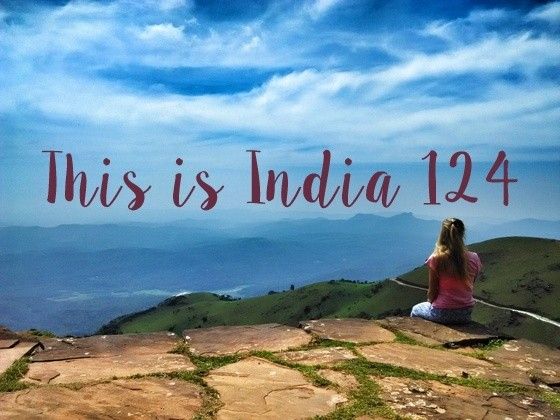 this is india 124