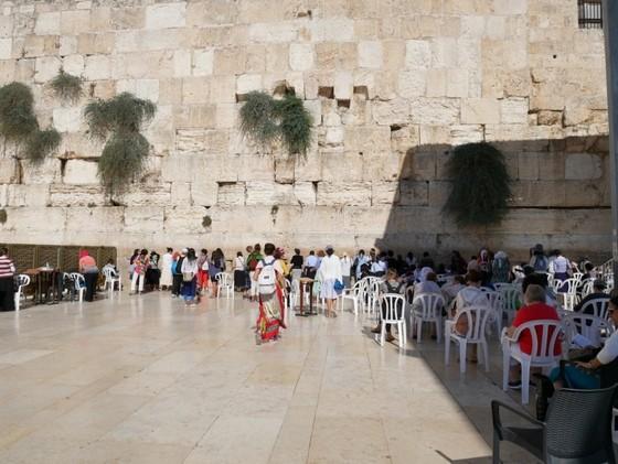 jerusalem-old-town26