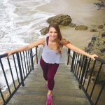 exercises you can do from anywhere mangofit
