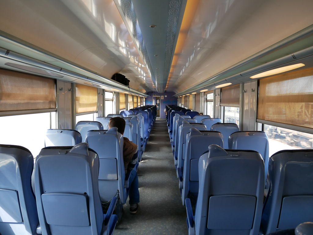 2 week morocco itinerary moroccan trains
