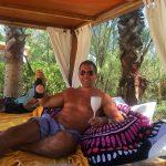 Luxury Guide to Saint Tropez