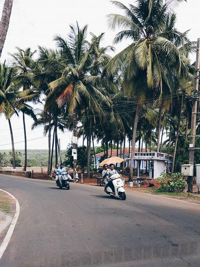 goa monsoon anjuna