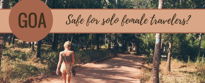 goa safety tips solo female travelers pinterest-1
