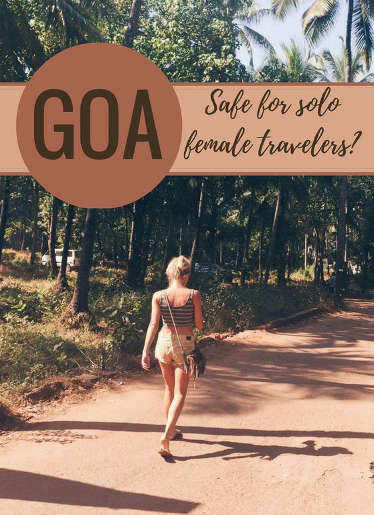goa safety tips solo female travelers pinterest-1