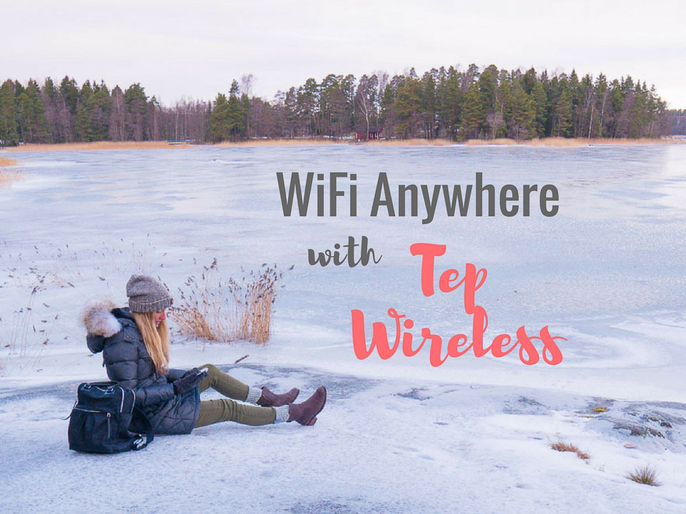 tep wireless review