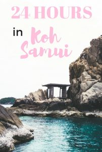 https://hippie-inheels.com/safety-tips-solo-female-travel-goa-india/
