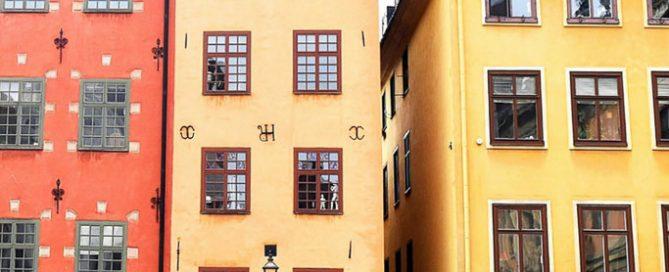 Ultimate Guide to Stockholm Sweden