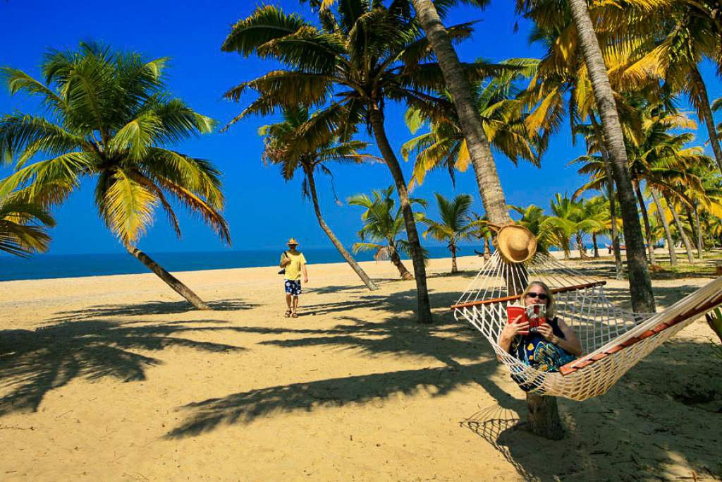 7 Offbeat Travel Destinations To Visit In Kerala That Will