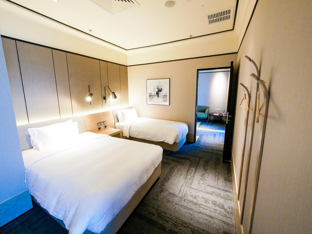 Singapore-Aerotel-Transit-Hotel-1