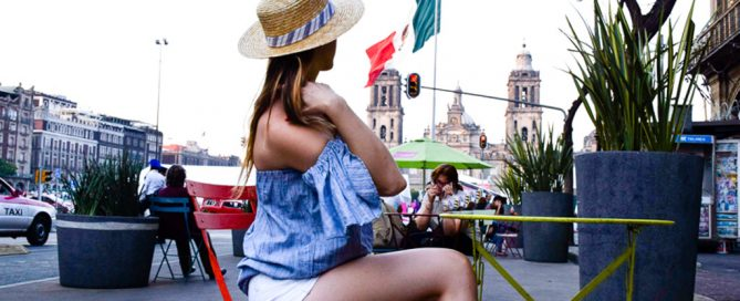 why people love mexico city