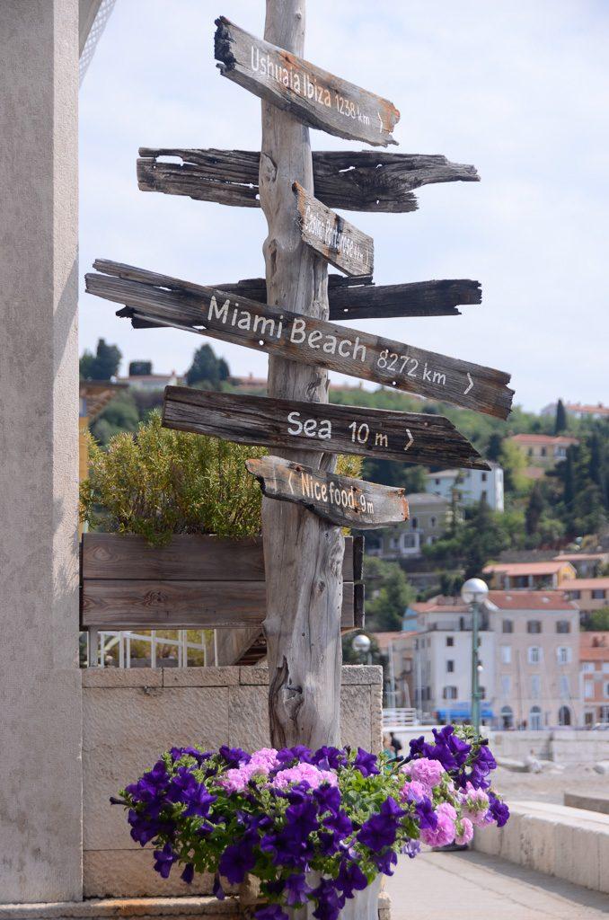 piran slovenia travel guide