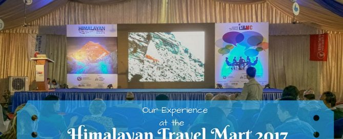 Himalayan Travel Mart Featured Image