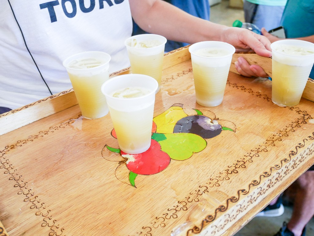 miami culinary tour little havana