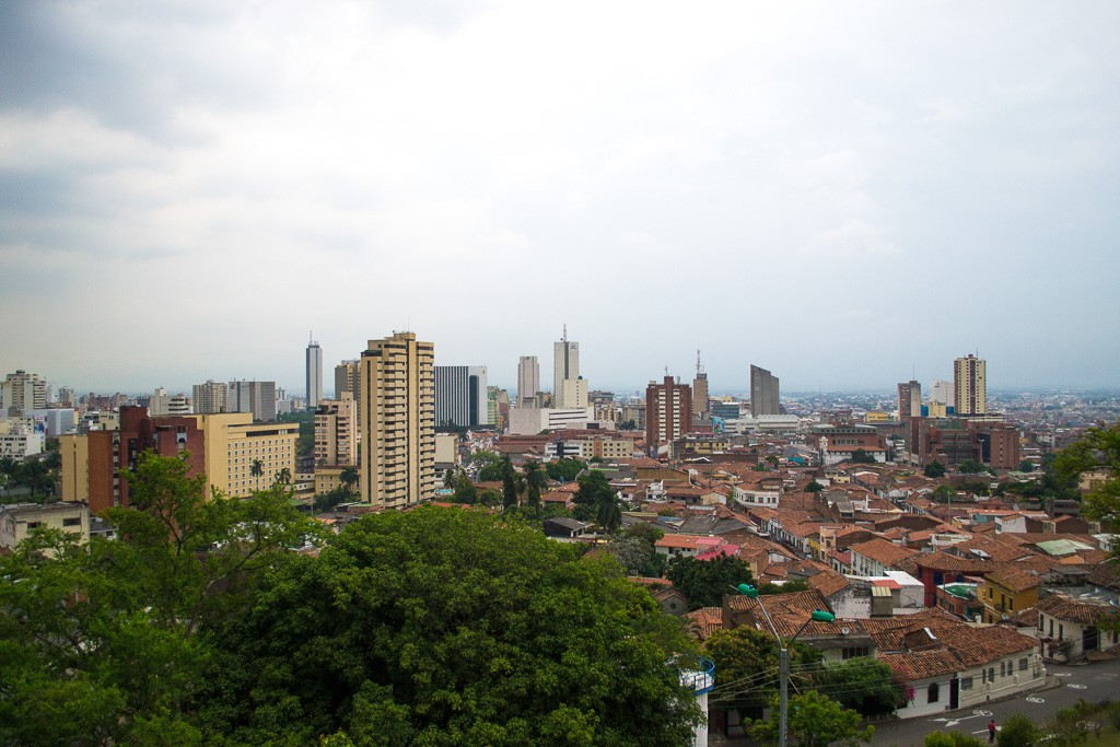 Cali, Colombia: Your Local Guide to the World's Salsa Capital