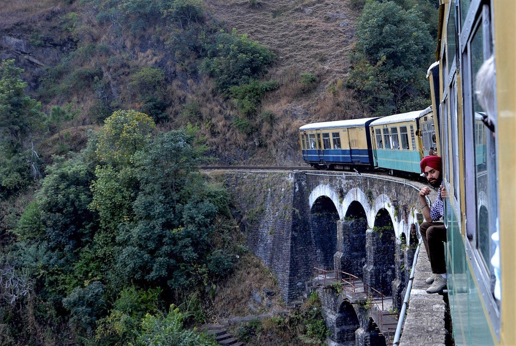 How to Book a Train in India As Foreigner Without an Indian Bank Card