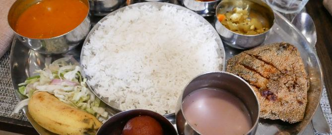 Best New Restaurants in Goa in 2018
