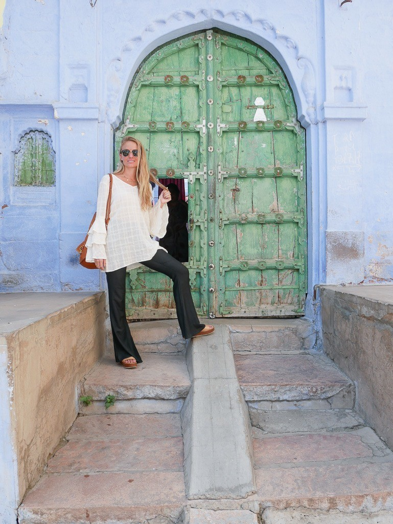 What to Wear in India | Exact Outfits and Where to Buy Them
