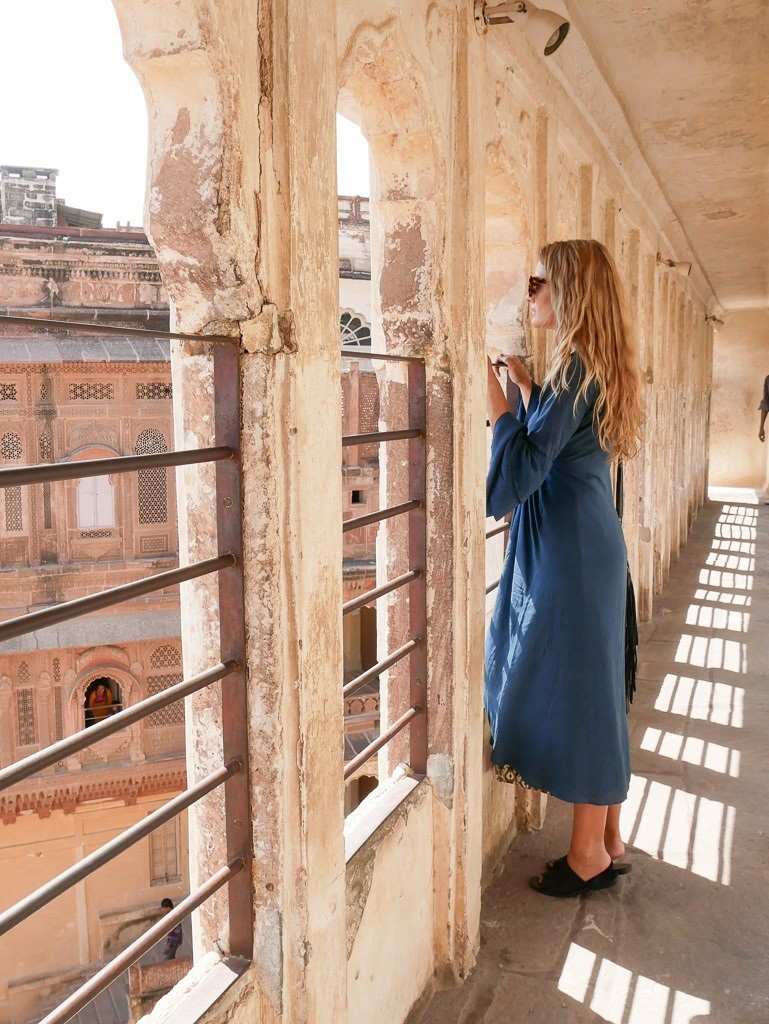 20 photos to inspire you to visit jodhpur