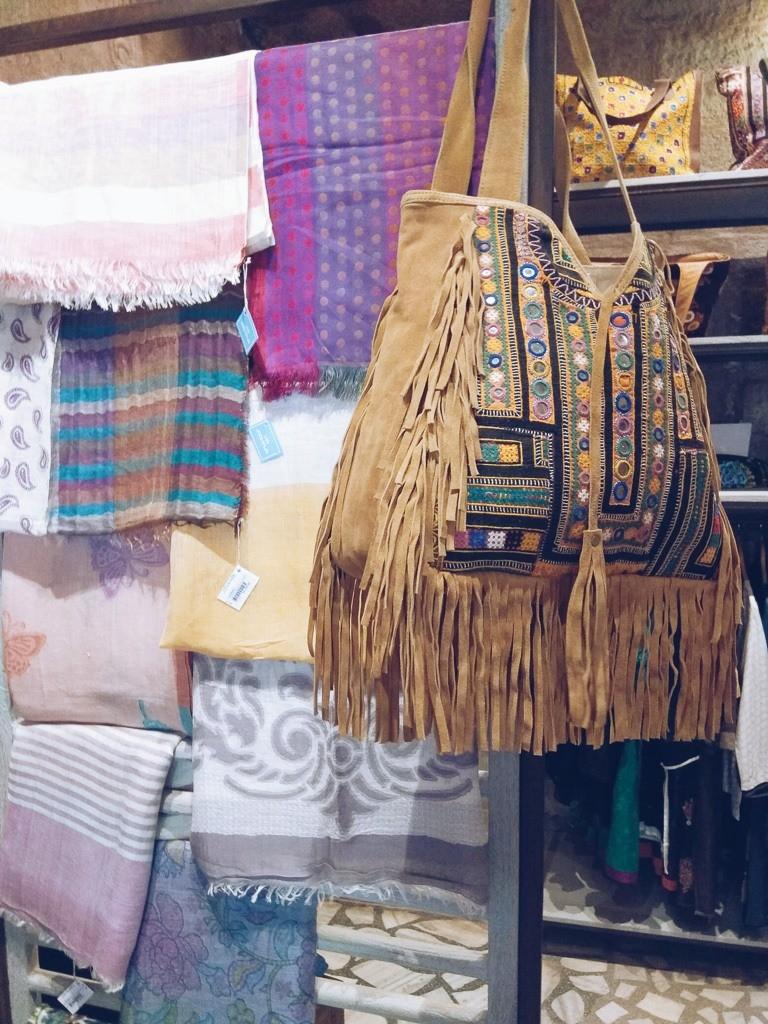 Guide to Jodhpur shopping in jodhpur