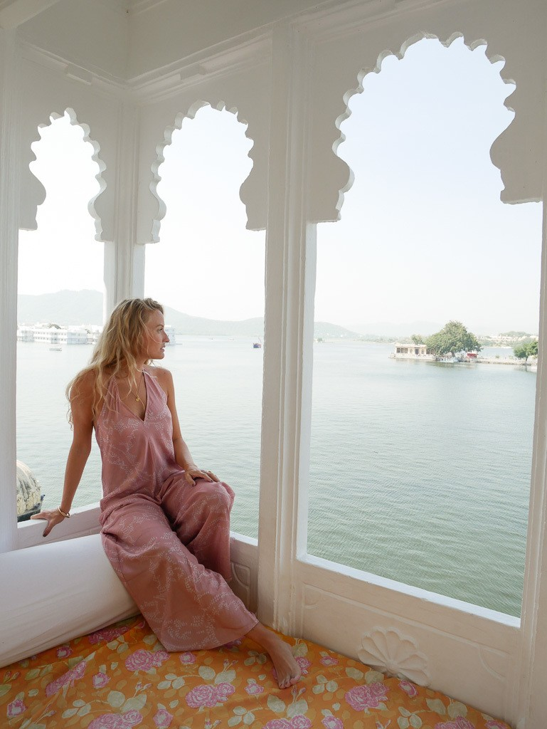 Reasons to Visit Udaipur