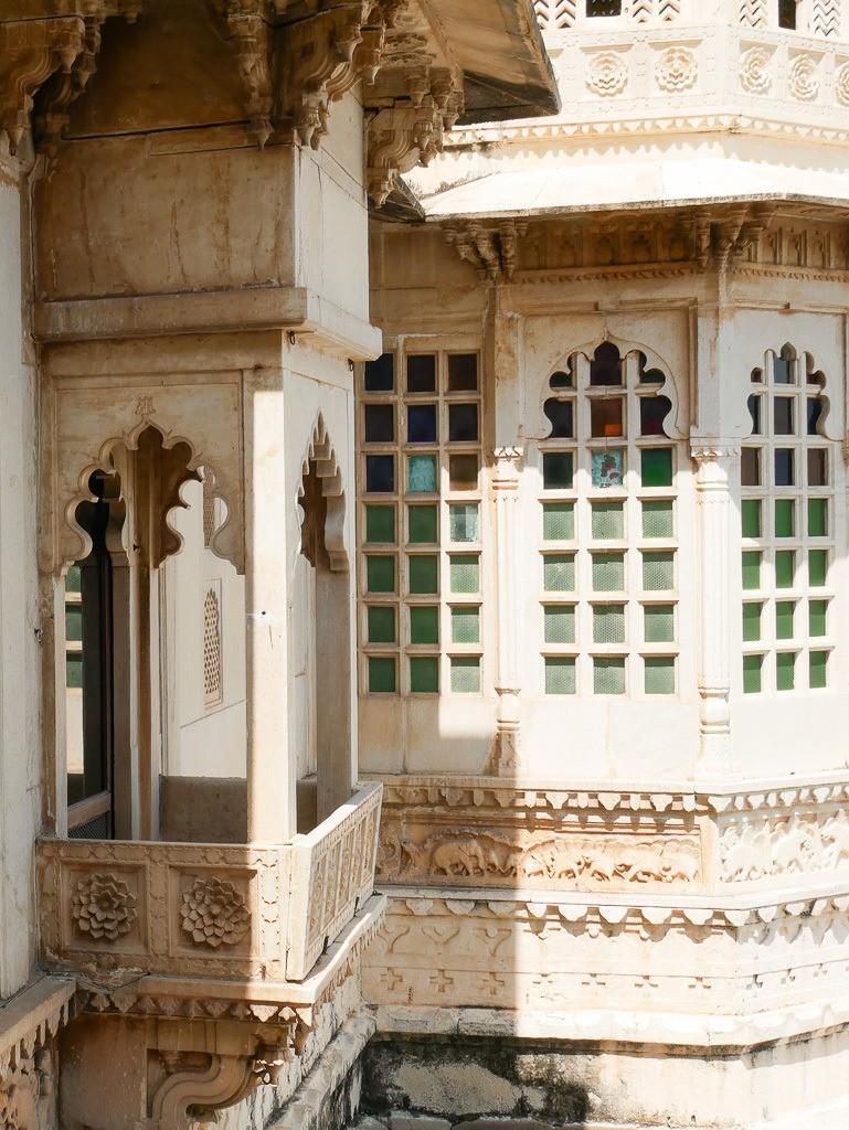 Reasons to Visit Udaipur