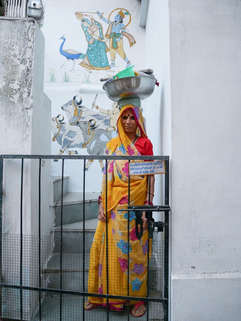 Udaipur-Travel-Tips-