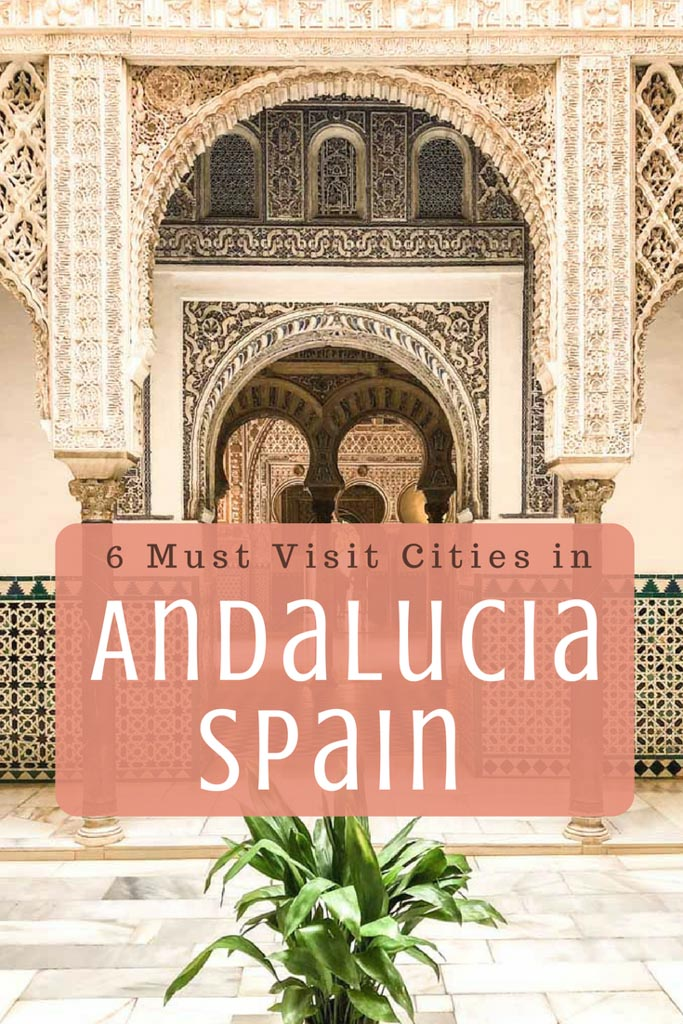 Andalucia cities to visit 2LR-6