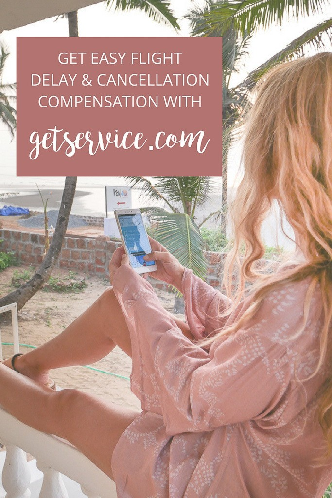 Service Review: Get Compensated for Airline Mistakes (Even Past Flights)