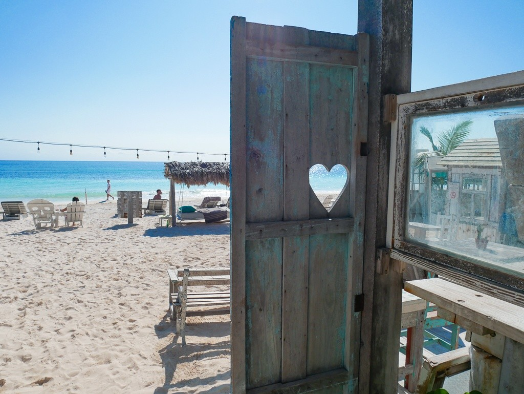 tips for tulum