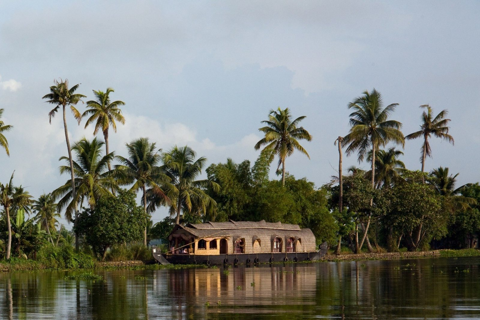 Top Tours to book in India