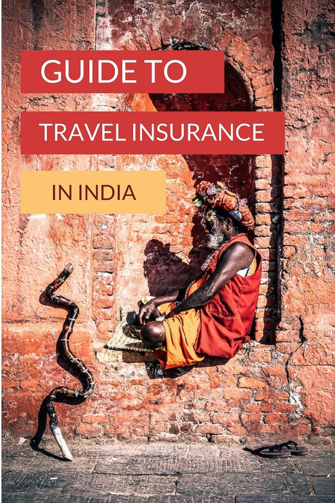 Travel Insurance India: What You Need to Know About Booking International Travel Insurance for Your Trip to India