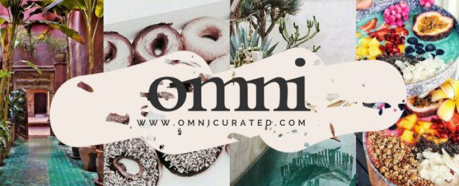 Omni Curated