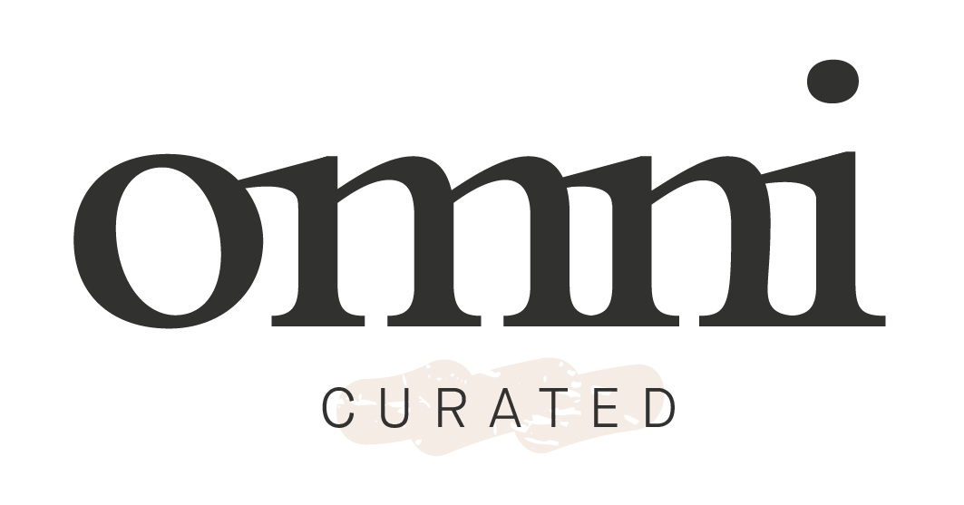 Omni Curated