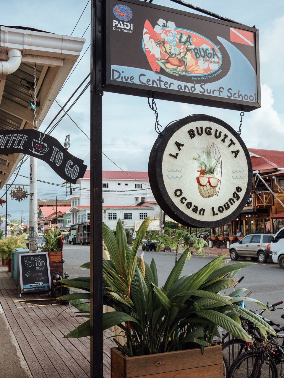 13 Things to Know Before Visiting Bocas Del Toro Panama