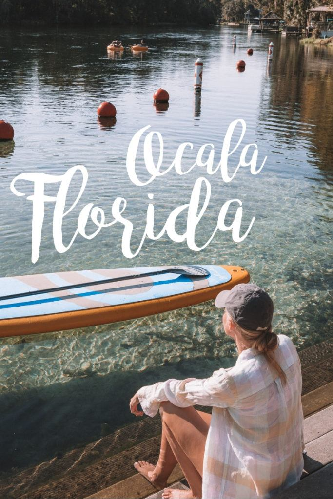 things to do in ocala florida
