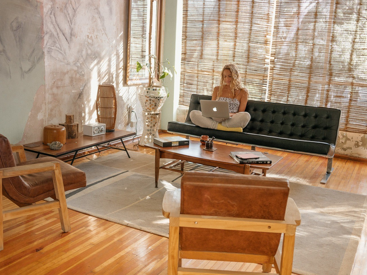 Where to Stay in Mexico City: Trendy Areas Near Top Attractions