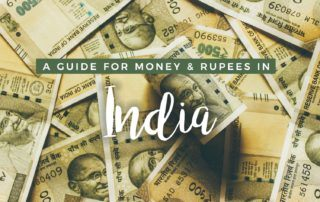 Money in India: A Guide