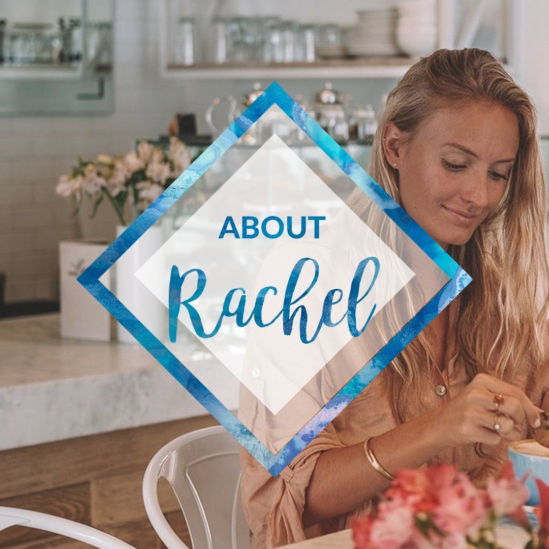 About Rachel Box